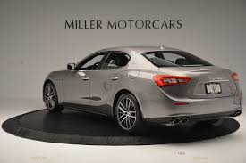 2017 maserati ghibli engine 2017 maserati ghibli s q4 stock m1784 for sale near greenwich