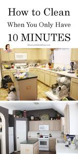 Home Clean by 119 Best Háztartás Household Images On Pinterest Organizing