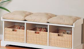 bedroom chest bench home design ideas