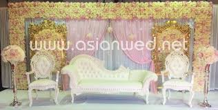 wedding backdrop hire northtonshire asian wedding stage hire mehndi stages wedding stages