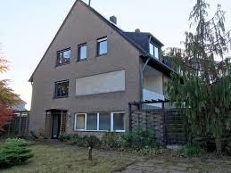 Immobilienscout24 Hotel Kaufen Haus Kaufen In Herzogenrath Immobilienscout24