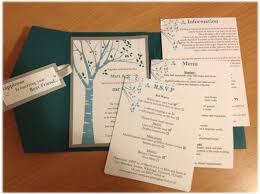 diy pocket invitations diy pocket wedding invitations template yaseen for