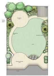 Family Garden Design Ideas Family Garden Design Owen Chubb Garden Landscapes Www