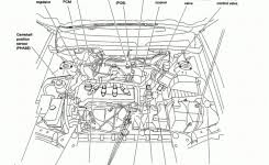 wiring diagram for 2000 buick lesabre u2013 the wiring diagram within