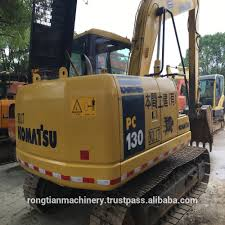 komatsu excavators uk komatsu excavators uk suppliers and