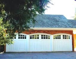 Overhead Door Rochester Ny Danbury Overhead Door Images Decorating Garage Doors Rochester Ny