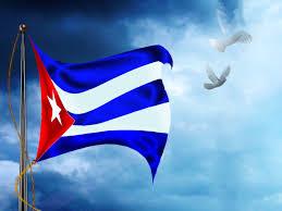 Cuban Flag Meaning Cuban Flag Wallpapers Wallpaperpulse