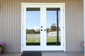 Jeldwen Patio Doors Exterior Garden Doors Canada French Doors Exterior Traditional