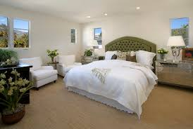 Master Bedroom Carpet Update The Bedroom Decorating Ideas With Carpeting Home Interior
