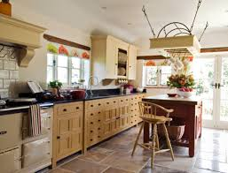 Kitchen Cabinet Picture Framed Kitchen Cabinets Explained