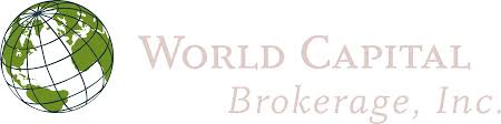 Expense Brokerage by Capital Brokerage Inc