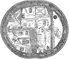 Agartha Map Index Of A Astronomy Sol 03 Earth Hollow Earth Maps Hollow Earth