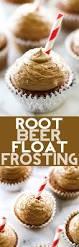 beer cupcakes the 25 best root beer cupcakes ideas on pinterest root beer