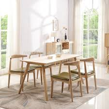 Used Dining Room Furniture For Sale Second Dining Room Tables Captivating Preloved Dining Table