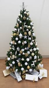 inspiration christmas tree hire for offices u0026 businesses in