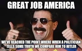 Job Memes - good job memes imgflip
