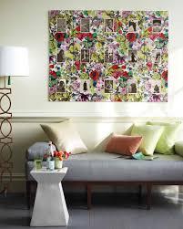 floral decorating ideas martha stewart