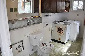 Kohler Laundry Room Sink Kohler Laundry Room Sinks Best Of Home Tips Strength Laundry