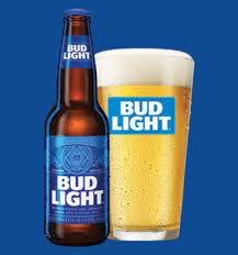 how much does a pallet of bud light cost bud light the beer store