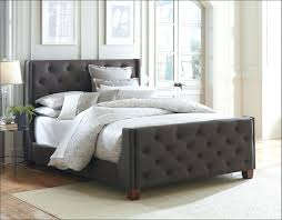 furniture amazing king headboard and footboard sets unique king