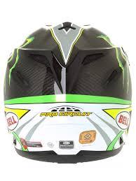 bell motocross helmets bell black monster energy 2016 moto 9 flex pro circuit mx helmet