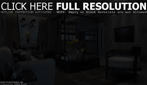 living room designs with sectionals home design ideas living