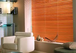 Vertical Blind Suppliers Window Blind Manufacturer Rainbow Blinds Uk Supplier To Trade