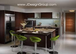 Modern Condo Kitchen Design Modern Condo Kitchen Design Ideas Unique Kitchen Design Splendid