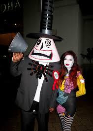 cavewoman costume spirit halloween yelp u0027s u201cmonster mash u201d aloha tower u2013 tasty island
