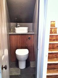 cloakroom bathroom ideas best 25 toilet with sink ideas on toilet sink small