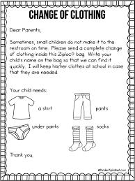 kindergarten progress report template kindergarten goals homework insert classroom ideas pinterest kindergarten goals homework insert classroom ideas pinterest kindergarten goals homework and kindergarten