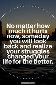 quotes for encouragement during cancer best 25 inspirational message about life ideas on pinterest