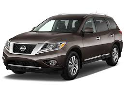 nissan altima for sale decatur il used pathfinder for sale jackson cars