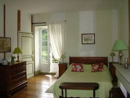 chambres d hotes en limousin chambre minane de la maison et table d hôtes de charme du masbareau
