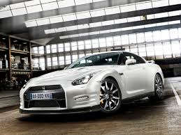 Nissan Gtr Automatic - gt r r35 3rd facelift gt r nissan database carlook