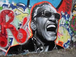 Is Stevie Wonder Blind And Deaf 9 Best Ray Charles Images On Pinterest Ray Charles The O U0027jays
