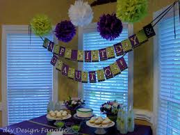 Diy Graduation Centerpieces by Graduation Decor Graduation Decorations Ideas U2013 The Latest Home