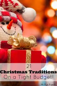 63 best christmas ideas images on pinterest christmas recipes