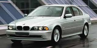 2002 bmw 530i horsepower 2002 bmw 530i getbmwparts com