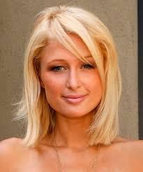 best hair cuts in paris female celebrity hairstyles fresh cute blonde long hairstyles