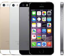black friday 2017 iphone 6 macrumors roundups everything we know