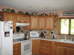 Oak Cabinets In Kitchen by Used Kitchen Cabinets For Sale By Owner Best Used Kitchen
