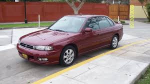 subaru galaxy blue 1998 subaru legacy information and photos momentcar