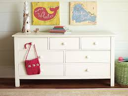bedroom ikea bedroom dressers new delightful ikea bedroom