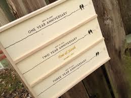 newlywed gift personalized slide wine box 3 bottles newlywed gifts wine