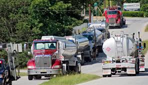 Catchy Situation Atlanta Needs Catchy Slogan More Fuel Pipelines News To Me Blog
