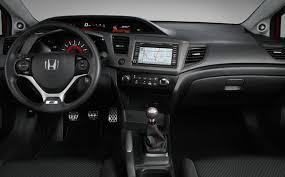 2012 black honda civic honda civic coupe si specs 2012 2013 2014 2015 autoevolution