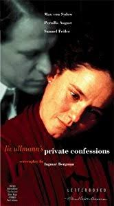big movie private confessions brrip download hd movies free