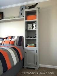 wall storage units bedroom contemporary with built in bed wall 49 contemporary custom wall storage units sets hi res wallpaper
