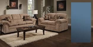 Terrific Furniture Big Lots Impressive Ideas Living Room - Big lots living room sofas